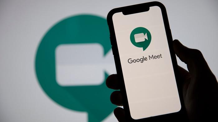 Kabar Baik, Pembatasan Google Meet Versi Gratis Ditunda