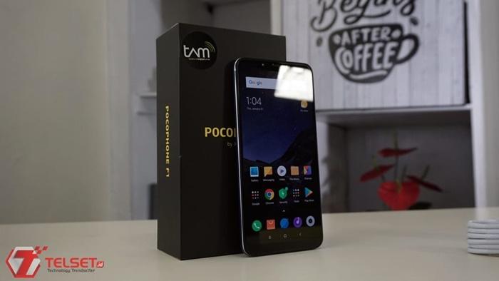 10 HP 3 Jutaan Terbaik September 2020, Rekomendasi Terbaru!