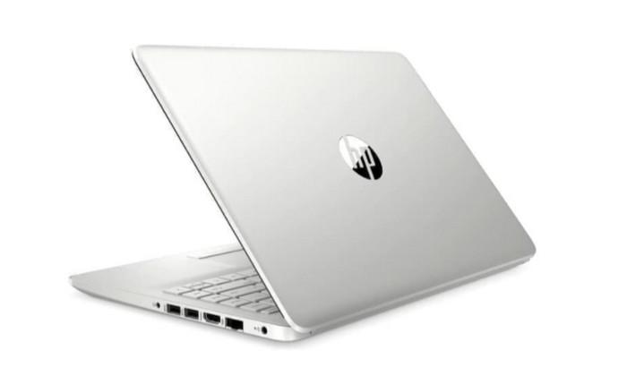 laptop tipis HP Pavilion 14-CE3072TX