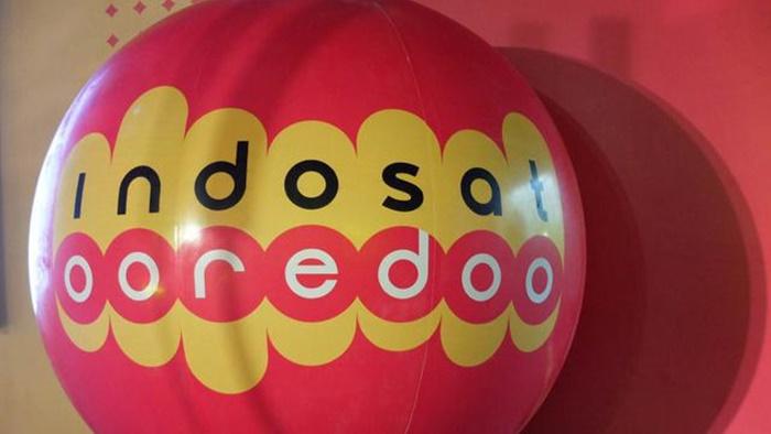 Dukung PJJ, Indosat Bantu Sekolah Bagikan Kuota Internet