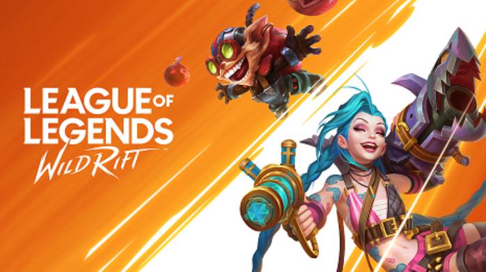 League of Legends: Wild Rift Masuk Tahap Closed Beta