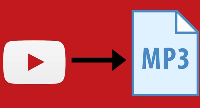 Cara Download Lagu Mp3 Di Youtube Bisa Dari Hp Dan Pc