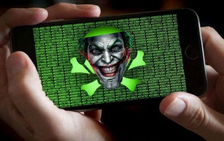 17 Aplikasi Ini Terinfeksi Malware Joker, Segera Uninstall dari HP Anda