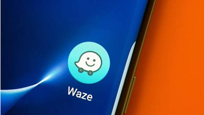 Imbas Covid-19, Waze PHK 5% dari Total Karyawan