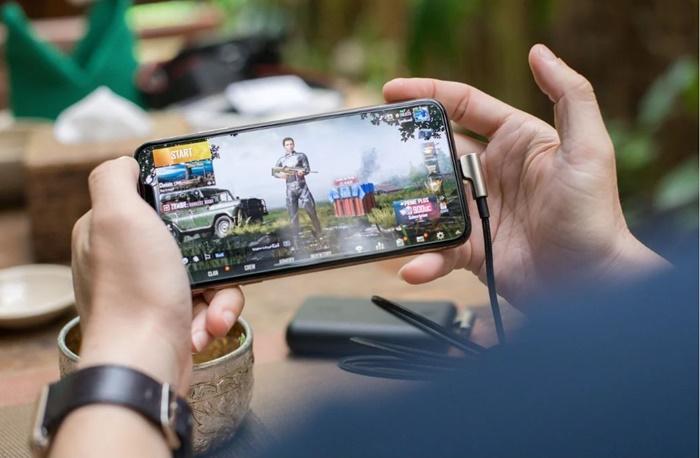 PUBG Corp Cabut Hak Tencent atas PUBG Mobile di India