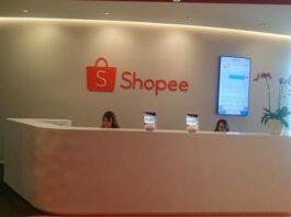 Shopee PPN 10%