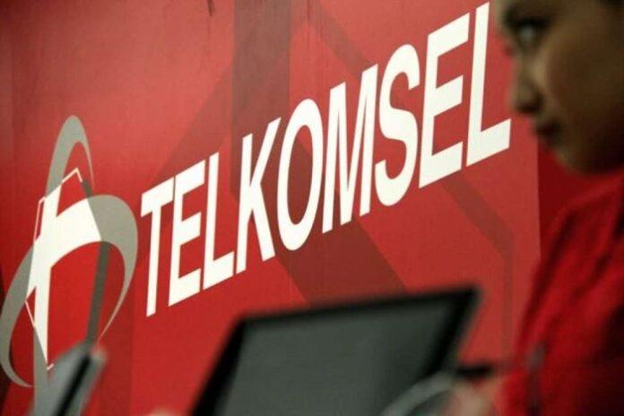 Paket Unlimited Suprise Deal Telkomsel
