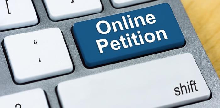 Puluhan Ribu Orang Dukung Petisi Tolak Gugatan RCTI ke MK