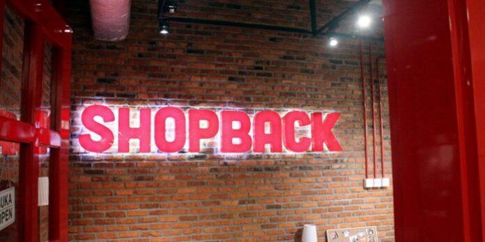 ShopBack Diretas