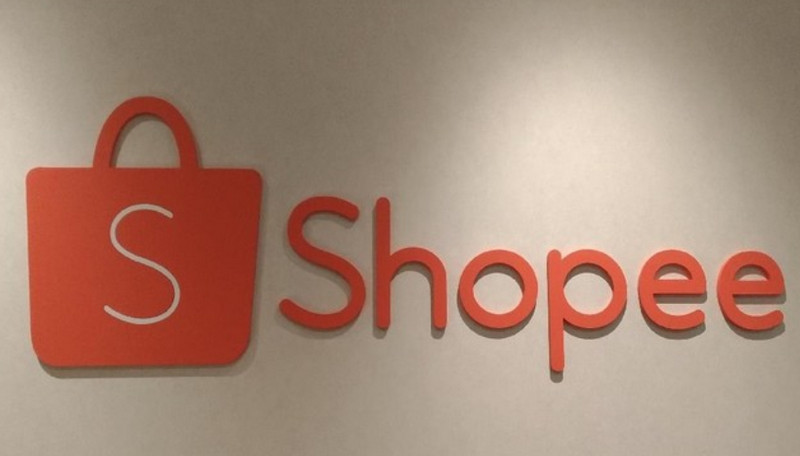Transaksi Shopee 2020