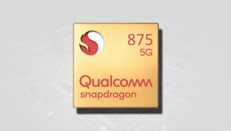 Lupakan Snapdragon 865, Prosesor Snapdragon 875 Siap Diluncurkan