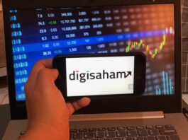 Telkomsel MCAS DigiSaham