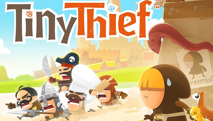 Game Terbaik yang Tidak Ada di Play Store
