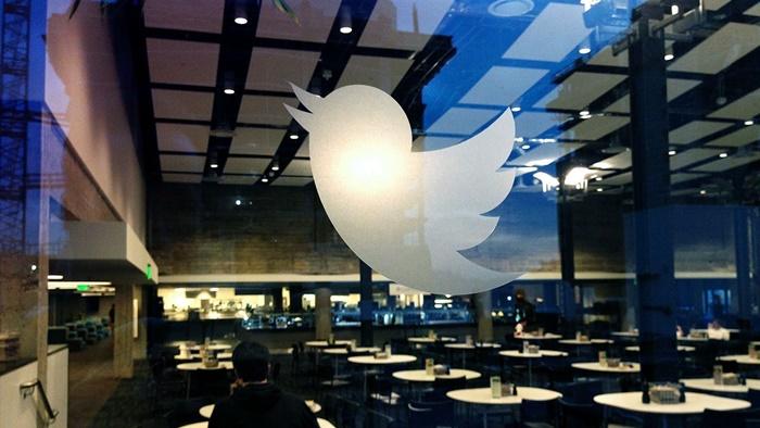 Fitur Baru Twitter Ungkap Bagaimana Topik Bisa Viral