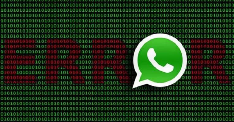 15 Cara Jitu Mengatasi WhatsApp Error, Kenali Penyebabnya!