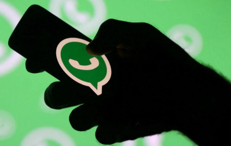 Update WhatsApp 2.20.100.22 Beta, Banyak Fitur Baru