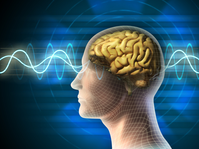 Israel Kembangkan Alat Pendeteksi Kejang Epilepsi