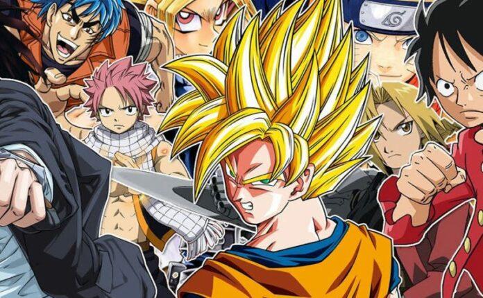 situs download anime