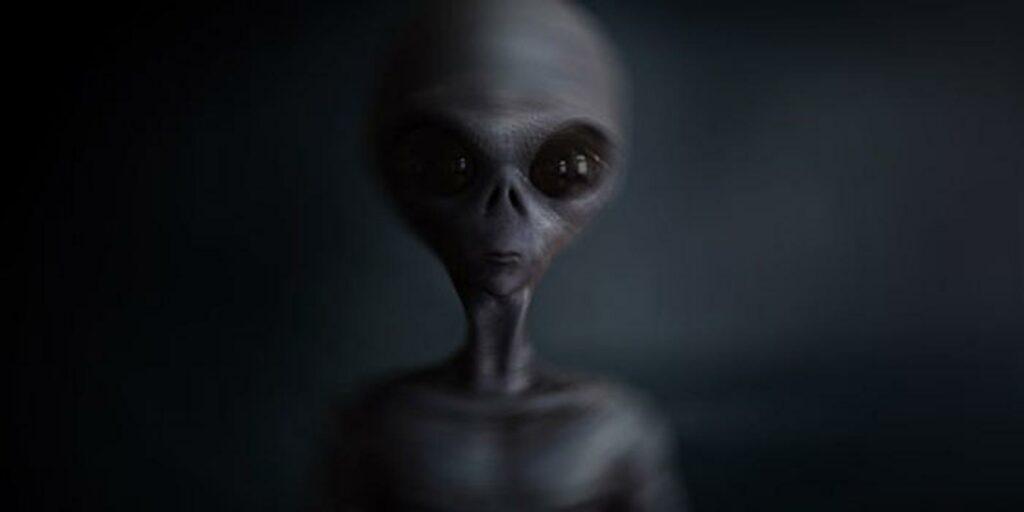 fakta tentang ufo