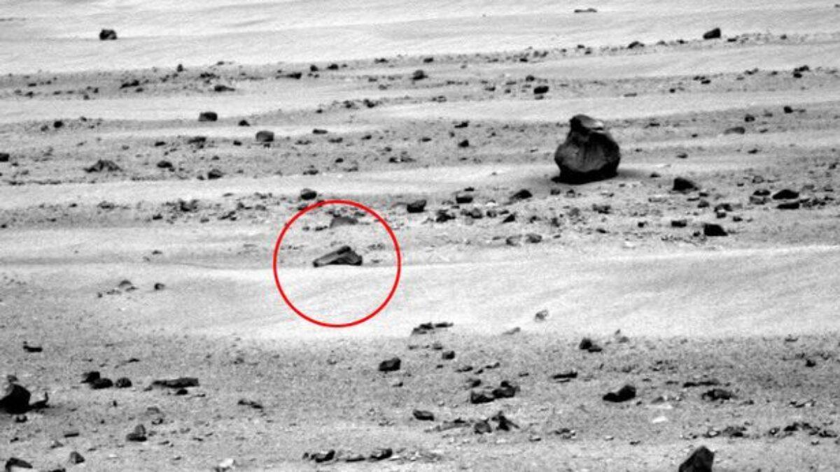 bukti keberadaan alien