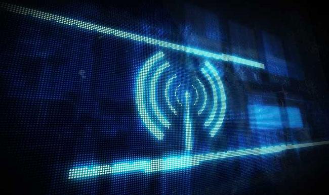 cara mengatasi wifi bermasalah
