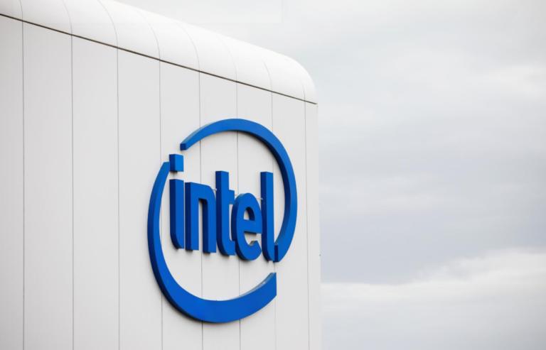 Tiger Lake Jadi Senjata Intel untuk Tundukkan Apple