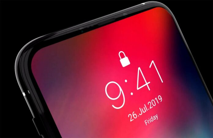 Launching iPhone 12 5G
