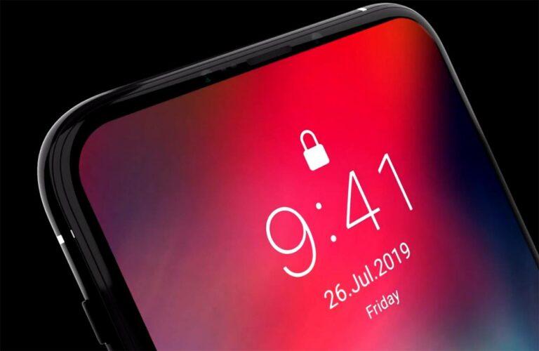 Mau Nonton Launching iPhone 12? Begini Caranya