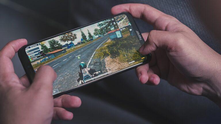 10 Fakta Mengerikan Dampak Kecanduan PUBG Mobile