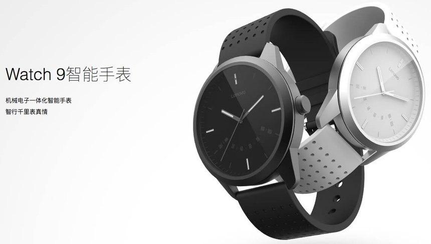 smartwatch murah dibawah 100 ribu