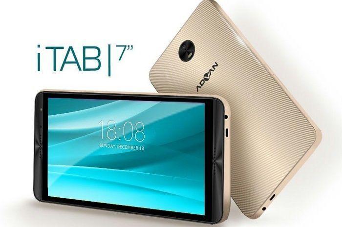 tablet 1 jutaan