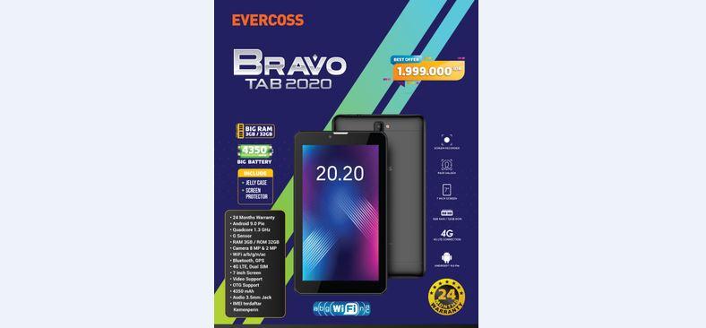 tablet murah 2020
