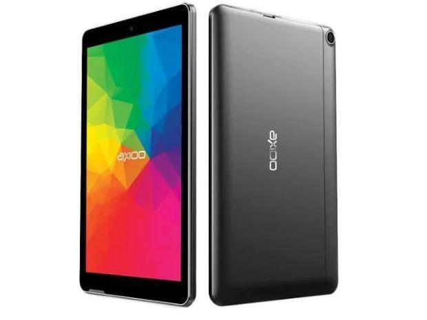 tablet murah 1 jutaan