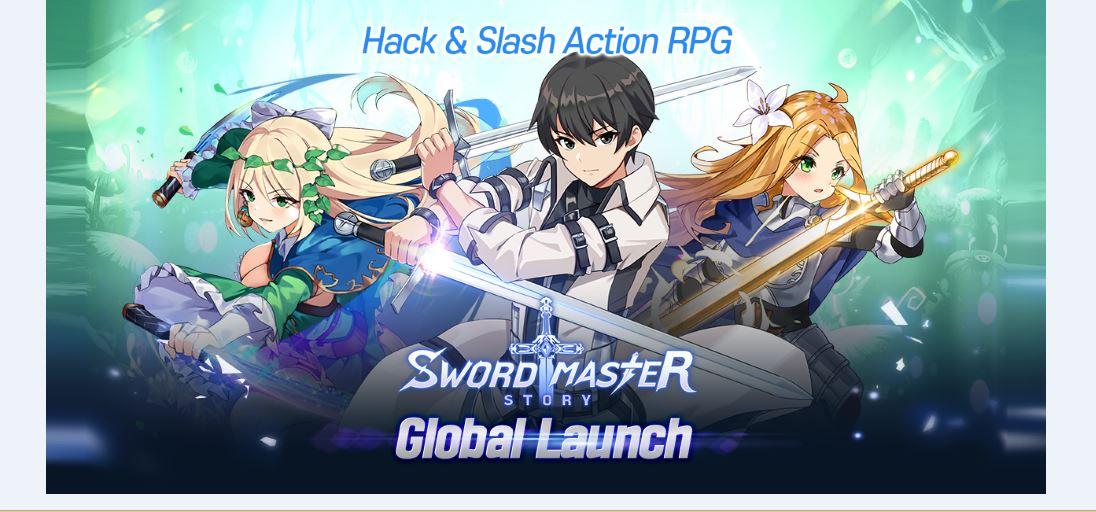 game terbaru iOS 2020