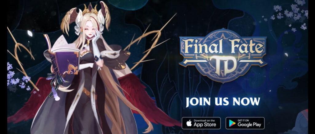game iOS terbaru