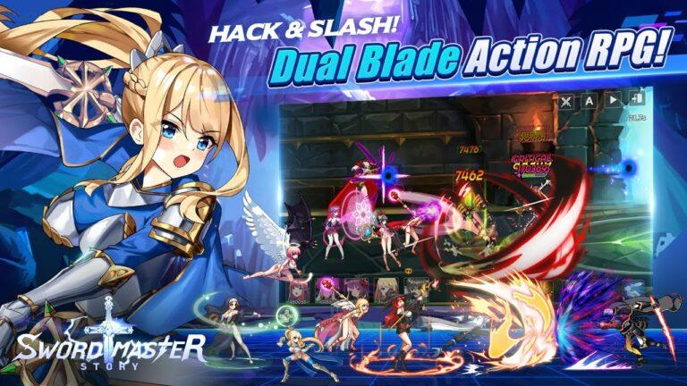 7 Game Terbaru iOS Paling Ditunggu, Rilis Oktober 2020