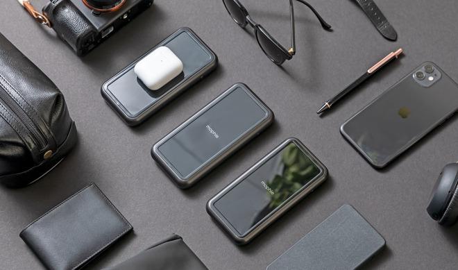 aksesoris iPhone 12 terbaru