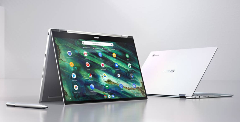 laptop murah spek tinggi