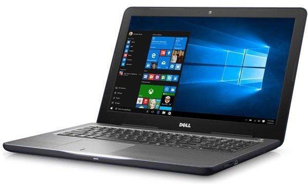 harga laptop murah spek tinggi