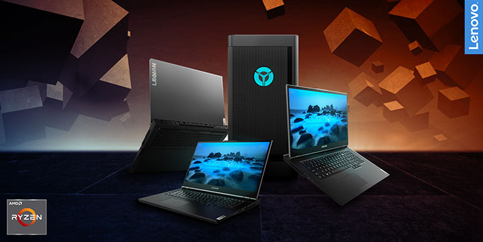 laptop murah spesifikasi tinggi