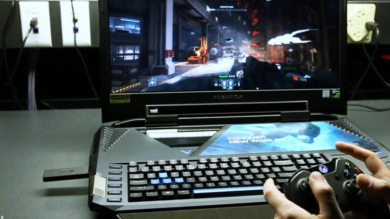 10 Laptop Murah Spek Tinggi, Buat Main Game dan Multimedia!