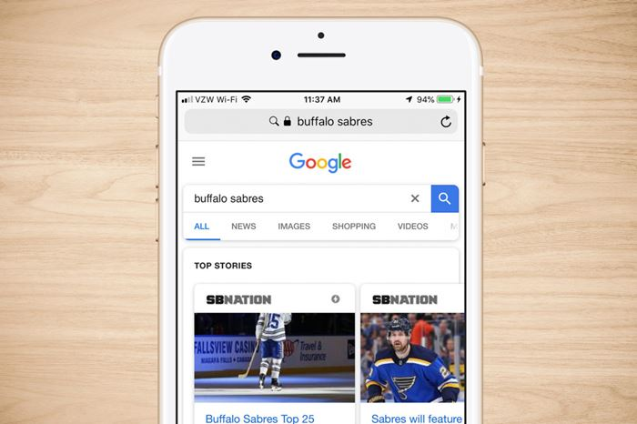 Google Bayar Apple Rp 176 Triliun Biar Eksis di iPhone