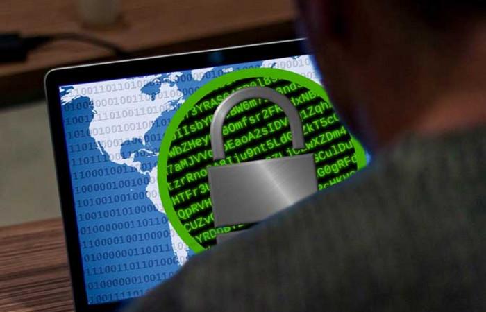 Pengadilan AS Perintahkan Sita Kontrol Botnet Ransomware