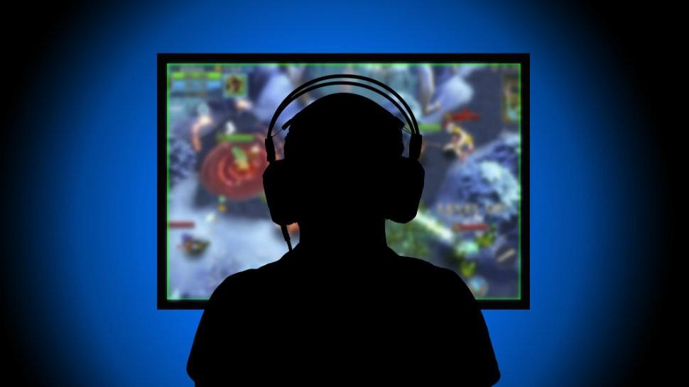 Cara rekam gameplay game PC Windows 10