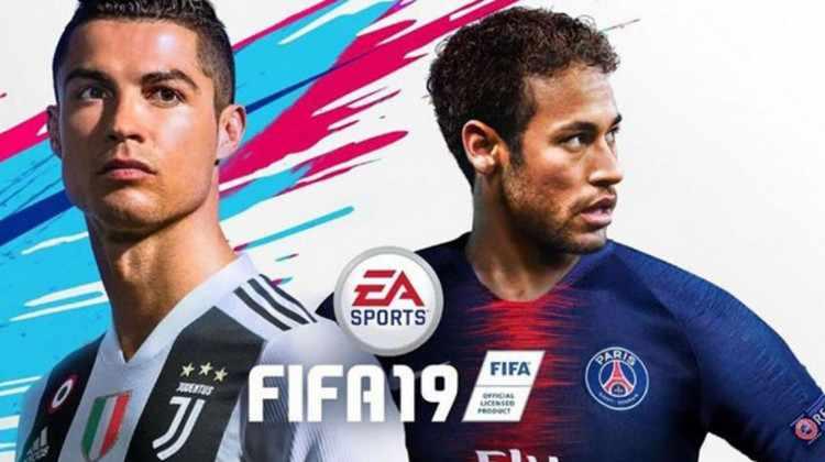 12 Game Bola Offline PC Paling Seru, Terbaik 2021