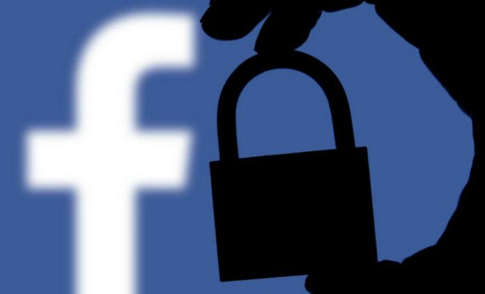 Cara Mencegah dan Hapus Tag Link Porno di Facebook