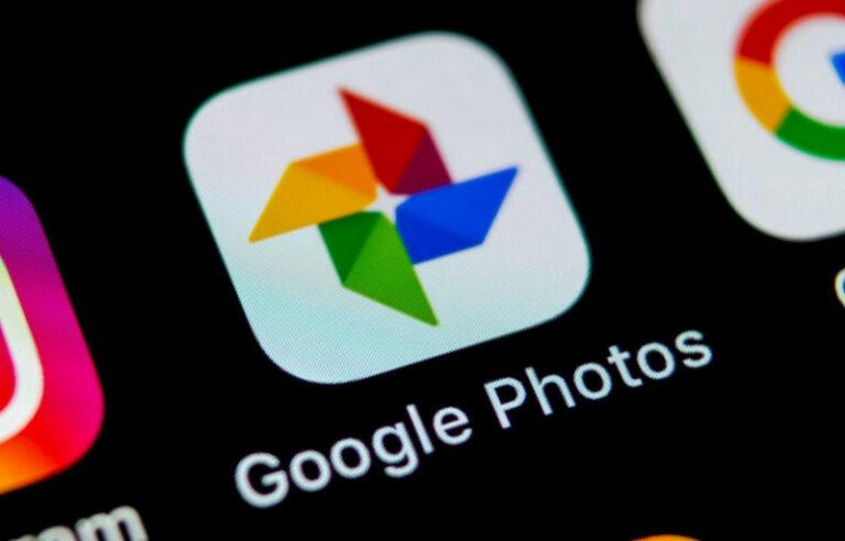 Tahun Depan, Fitur Upload Gratis di Google Photos Dihilangkan