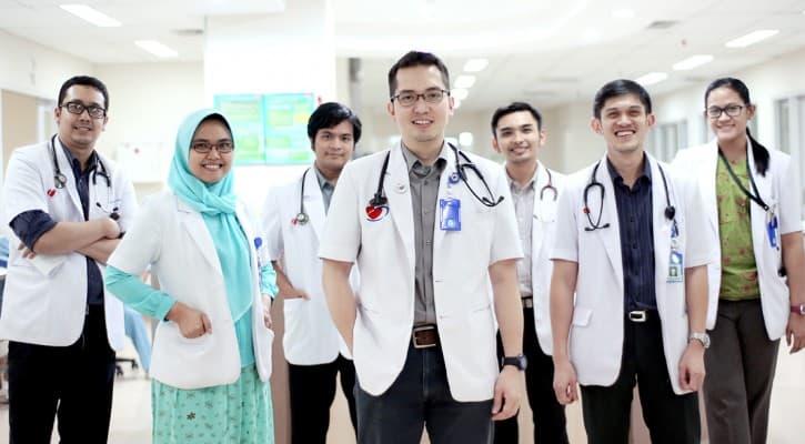 Hari Dokter Nasional