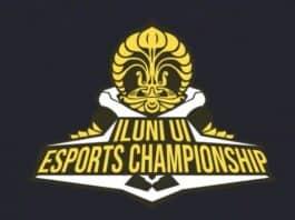 Kompetisi eSport Mobile Legends ILUNI UI Esports Championship