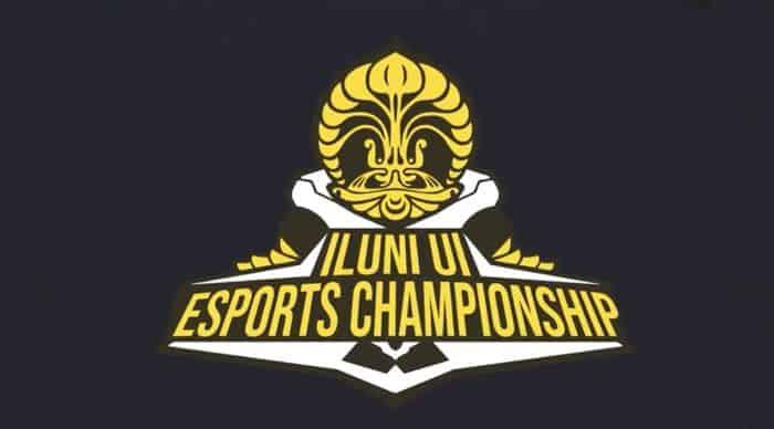 Kompetisi eSport ILUNI UI Ajak 10 Ribu Gamer Tanding Mobile Legends